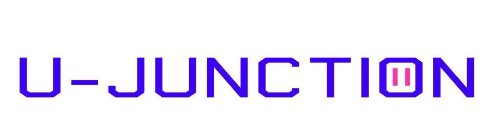 www.ujunctionnews.com