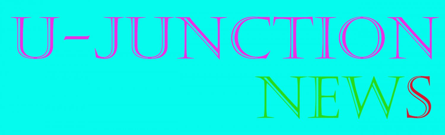 www.ujunctionnews.com