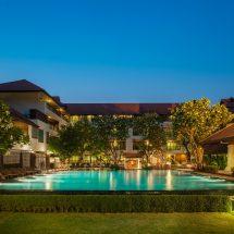 โรงแรมรติล้านนา ริเวอร์ไซด์ สปา รีสอร์ท เชียงใหม่ มอบโปรโมชั่นโดนใจ เที่ยวเชียงใหม่กัน