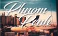 สายการบินไทยสมายล์ เปิดตัว WEblog  บล็อกท่องเที่ยวภาพสวยจับใจ ฉบับกูรูผู้รู้จริง