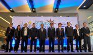 Thailand Marine & Offshore Expo 2019  จัดใหญ่ควบ OGET 2019 โชว์นวัตกรรมล้ำ เสริมพลังอุตสาหกรรมเรือไทย