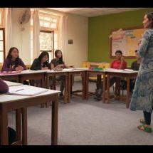 """""""นิทรรศการการศึกษาอินเดีย""""  แหล่งข้อมูลและโอกาสศึกษาต่อในประเทศอินเดีย"""