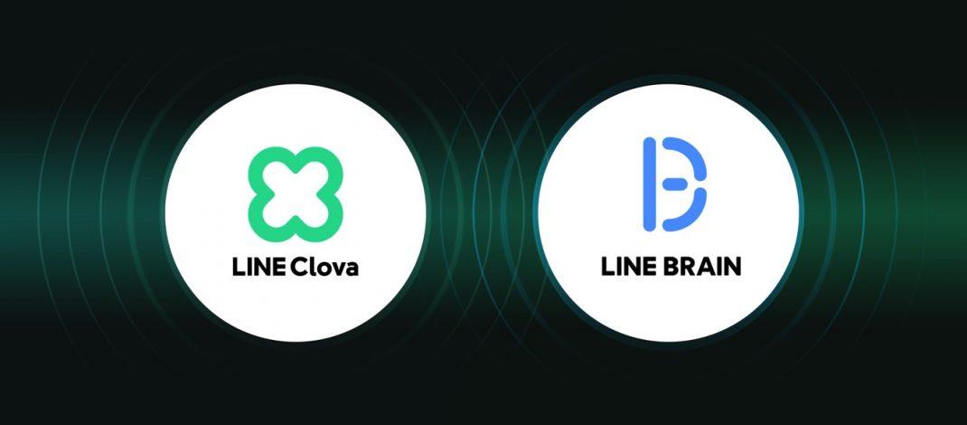 LINE AI DAY โชว์เทคโนโลยีสร้างประสบการณ์ผู้ใช้งานยุคดิจิทัลเต็มรูปแบบ