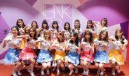 เดินหน้าจัดรอบการแสดงสำหรับสื่อมวลชน เพื่อชมการแสดงสเตจใหม่สุดพิเศษศิลปินไอดอลหญิงวง BNK48
