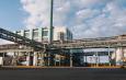 PTTGC International (Netherlands) B.V. บริษัทย่อยของ GCประกาศเข้าซื้อกิจการใน allnex ผู้นำในธุรกิจ Coating Resins ระดับโลก