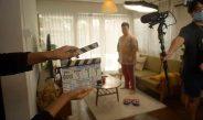 ได้ฤกษ์เปิดตัวภาพยนตร์สั้น 7 เรื่อง สะท้อนความรัก ความอบอุ่น เดินตามฝัน ของสังคมผู้พิการ ในโครงการ 7 Inspiration ผ่านอีเว้นท์ออนไลน์ พบกัน 7 กันยายน ศกนี้